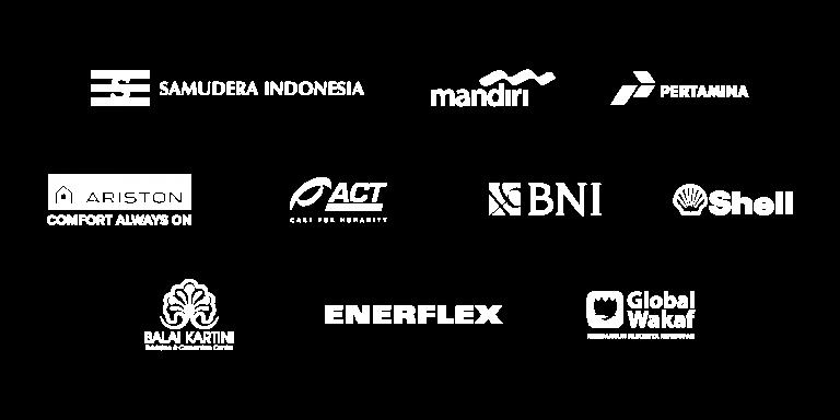 Adiograf Indonesia